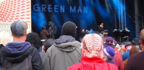 I miei consigli sul Green Man Festival