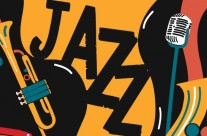 Novembre a tutto jazz! Eventi e festival per appassionati