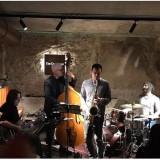 4 locali in cui ascoltare jazz in inverno a Reggio Emilia
