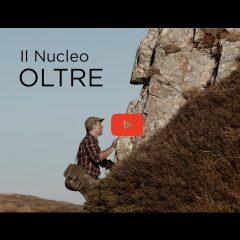 APPENNINO TOSCO-EMILIANO E PERIFERIA MILANESE. ECCO LE LOCATIONS DEI VIDEOCLIP DEL NUCLEO VIDEOCLIP