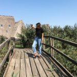 UN TOUR ON THE ROAD IN VENETO A CACCIA DI MUSICA E RELAX