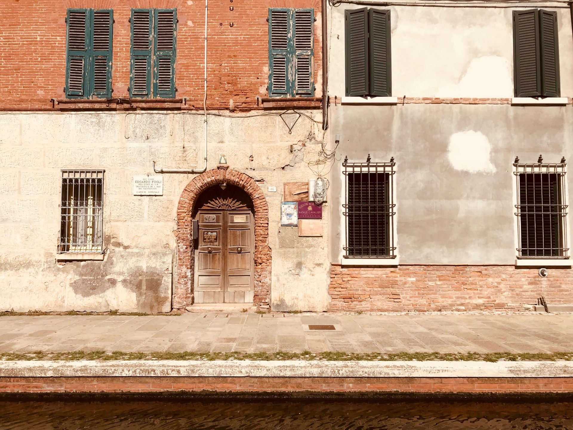 Comacchio 2