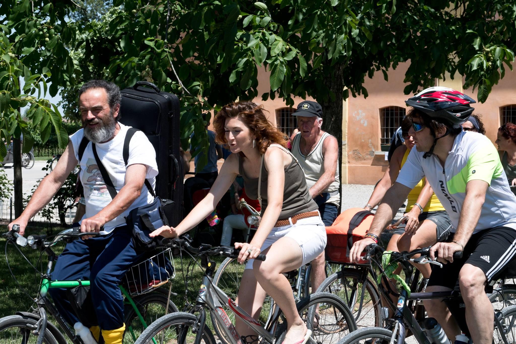 (Max, Silvia e Lele) Davide Bassoli Fotografie